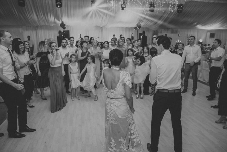repertoar_vjenčanje